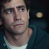 """Jake Gyllenhaal em busca de seu primeiro Oscar no trailer da cinebiografia """"Stronger"""" - PipocaTV"""