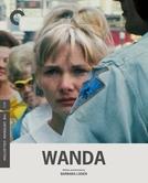 Wanda (Wanda)
