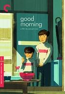 Bom Dia (Ohayô)