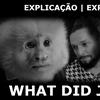 What Did Jack Do? | ReZenha Crítica Explicando o Final