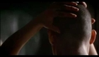 G.I. Jane (1997) HD trailer
