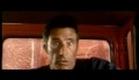 LE BOULET - Bande annonce - Trailer
