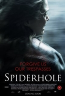 Spiderhole (Spiderhole)
