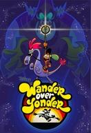 Galáxia Wander (1ª Temporada) (Wander Over Yonder (Season 1))
