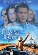 Chasing Destiny (Chasing Destiny)