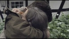 Together Trailer - Matt Smith