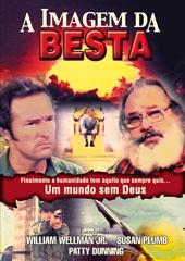 A imagem da Besta - Poster / Capa / Cartaz - Oficial 1