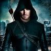 Crítica: Arrow - 5 ª Temporada