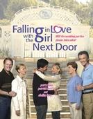 Um Amor de Vizinha (Falling in Love with the Girl Next Door)
