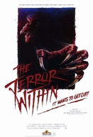 Ira de Mutante (The Terror Within)