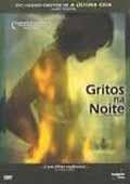 Gritos na Noite - Poster / Capa / Cartaz - Oficial 2