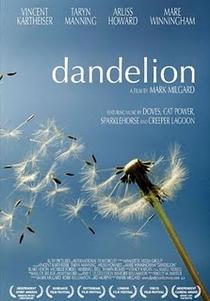 Dandelion - Poster / Capa / Cartaz - Oficial 1