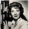Joan Gardner (I)
