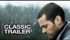 Paris (2008) Official Trailer # 1 - Fabrice Luchini HD