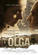 Olga (Olga)