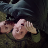 Trainspotting 2 | Primeiro trailer é divulgado!