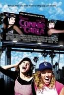 Connie e Carla - As Rainhas da Noite (Connie and Carla)