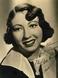 Phyllis Kennedy (I)