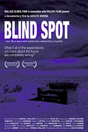 Amor Cego (Blind Spot)