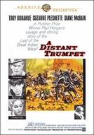 Um Clarim ao Longe (A Distant Trumpet)