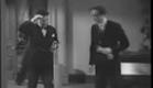 Sherlock Holmes: The Voice of Terror Part 1
