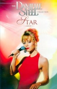 O Brilho da Estrela - Poster / Capa / Cartaz - Oficial 1