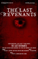 The Last Revenants (The Last Revenants)