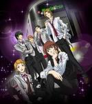 Miracle Train (Oedo-sen e Youkoso)