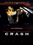 Crash - Estranhos Prazeres (Crash)