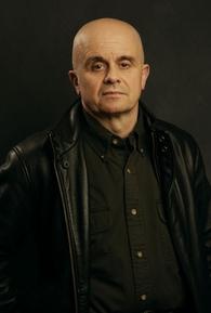 Steve Wilsher