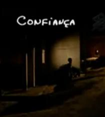Confiança - Poster / Capa / Cartaz - Oficial 3