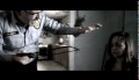 Shiver (Trailer)