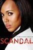 Scandal (6ª Temporada)