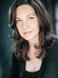 Alison Matthews (I)