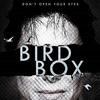 Bird Box, uma mistura de Saramago, Lovecraft e Rick and Morty