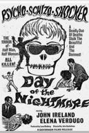 O Dia do Pesadelo (Day of the Nightmare)