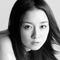 Ayumi Ito (I)