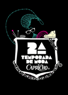 Temporada de Moda Capricho (2ª Temporada) (Temporada de Moda Capricho (2ª Temporada))