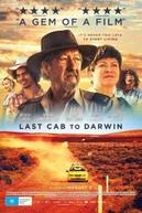 Uma Viagem Pela Vida (Last Cab to Darwin)