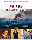 Poison – The Land Of Fire (Poison – The Land Of Fire)