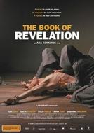 O Livro das Revelações (The Book of Revelation)