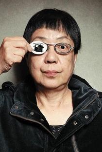 Ann Hui (I) - Poster / Capa / Cartaz - Oficial 1