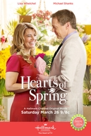 Amor ao Acaso (Hearts of Spring)