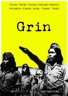 Grin (Grin)