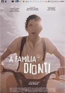 A Família Dionti