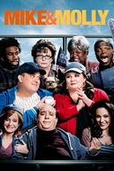Mike & Molly (3ª Temporada) (Mike & Molly (Season 3))