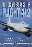 O Desaparecimento do Vôo 412 (The Disappearance of Flight 412)