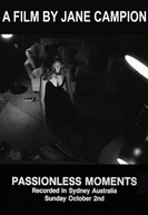 Passionless Moments (Passionless Moments)