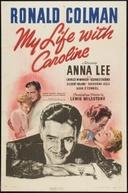 Minha Vida com Caroline (My Life With Caroline)