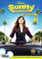 Sunny Entre Estrelas (1ª Temporada) (Sonny With a Chance (Season 1))